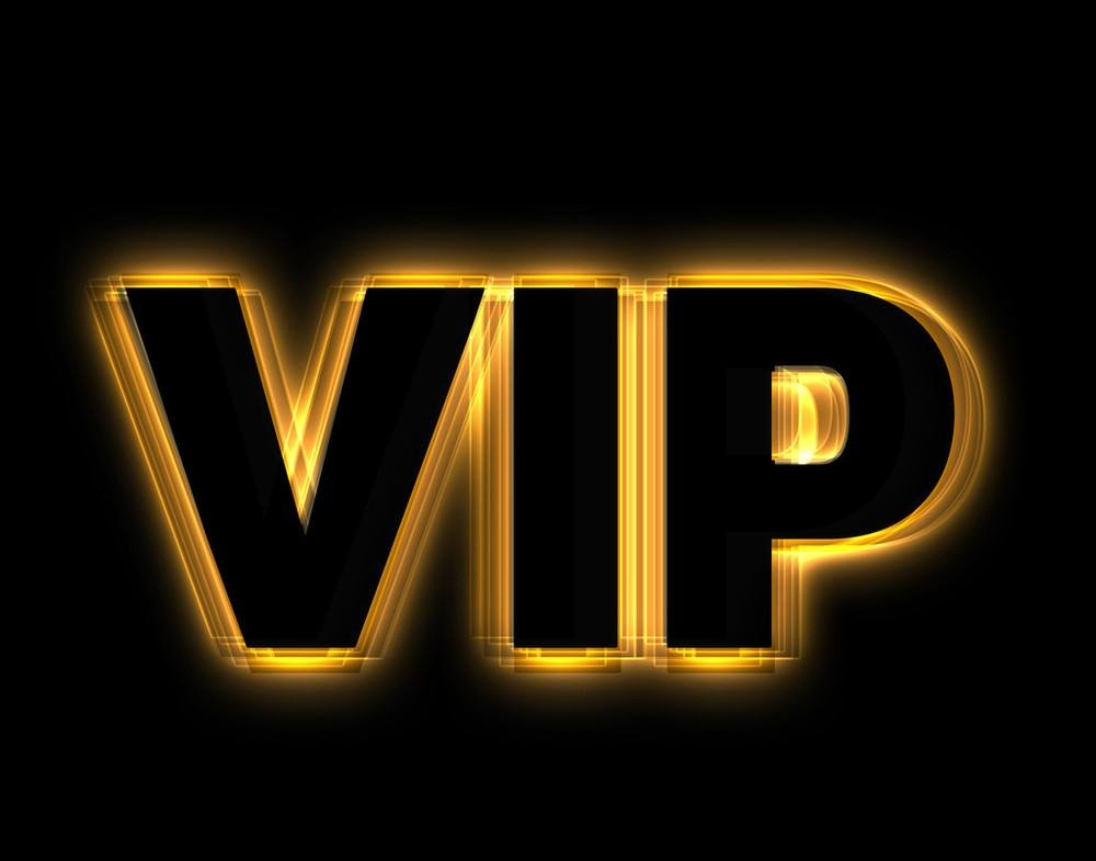 VIP视频在线免费观看